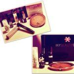MyBeautyBox – Settembre 2012
