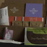 Sugarbox – Settembre 2012