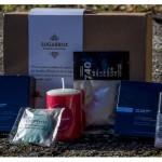 Box: #12 Sugarbox di dicembre