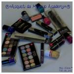 Acquisti: #8 MUA – Makeup Academy