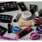 Acquisti: #12 MUA – Make Up Academy