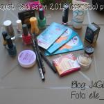 Acquisti: #14 Saldi estivi 2013 (cosmetici) pt.2