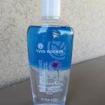 Prodotti: #8 Struccante Rapido per Occhi Yves Rocher