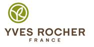 Cura della pelle: #3 Struccante Rapido per Occhi Yves Rocher
