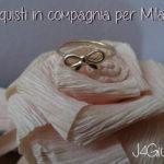 Acquisti: #17 Acquisti in compagnia per Milano