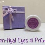 Prodotti: #11 Gen-Hyal Eyes di PriGen