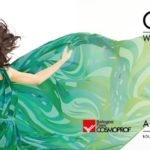Cosmoprof WorldWide Bologna 2016 [Event]