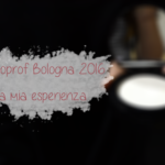 Cosmoprof Bologna 2016 [La mia esperienza]
