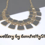 Jewellery by BornPrettyStore [Fashion]