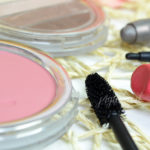 Nuova Linea di Make Up, by P2 [REVIEW]