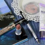 Prodotti Make Up Preferiti di Luglio 2016
